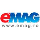 eMag asteapta venituri de 3 milioane de euro din noul magazin deschis la Timisoara